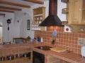kuchyn3.JPG